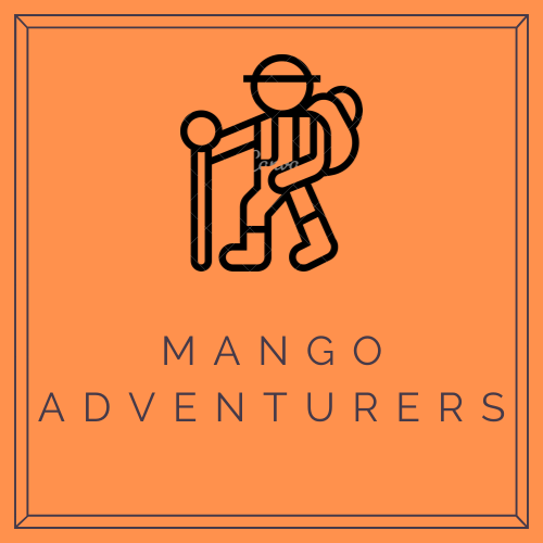 Mango Adventurers
